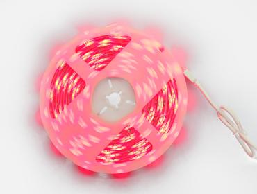 RGB灯条